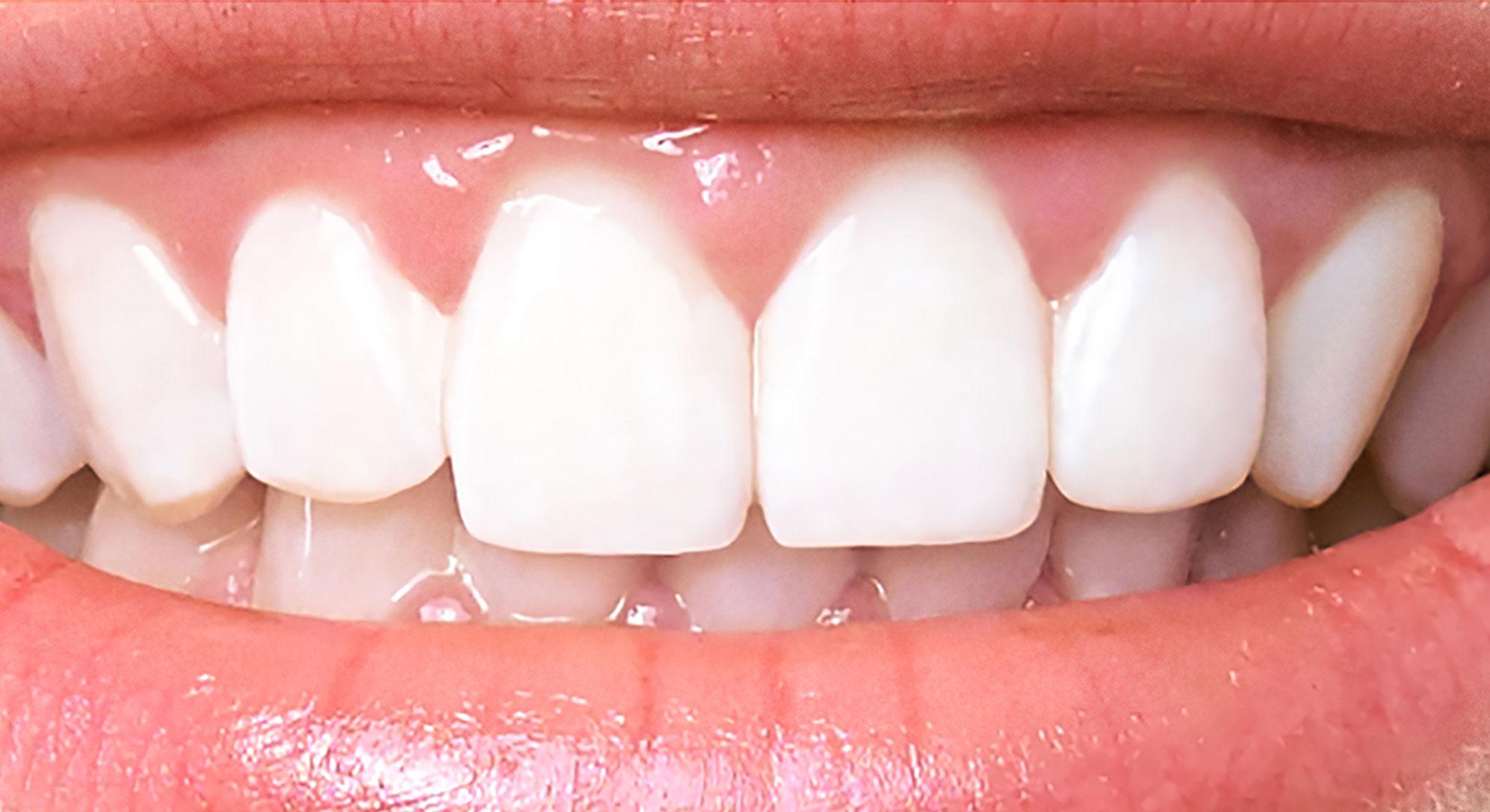 banner_dentistica