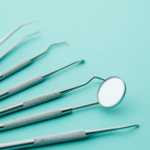 Mercado de trabalho em Odontologia segue em alta e apresenta novas tendências